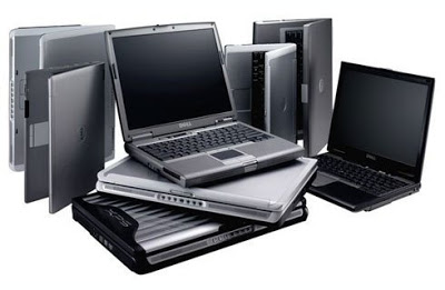 laptops parts
