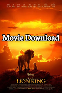 The-lion-king-movie-download