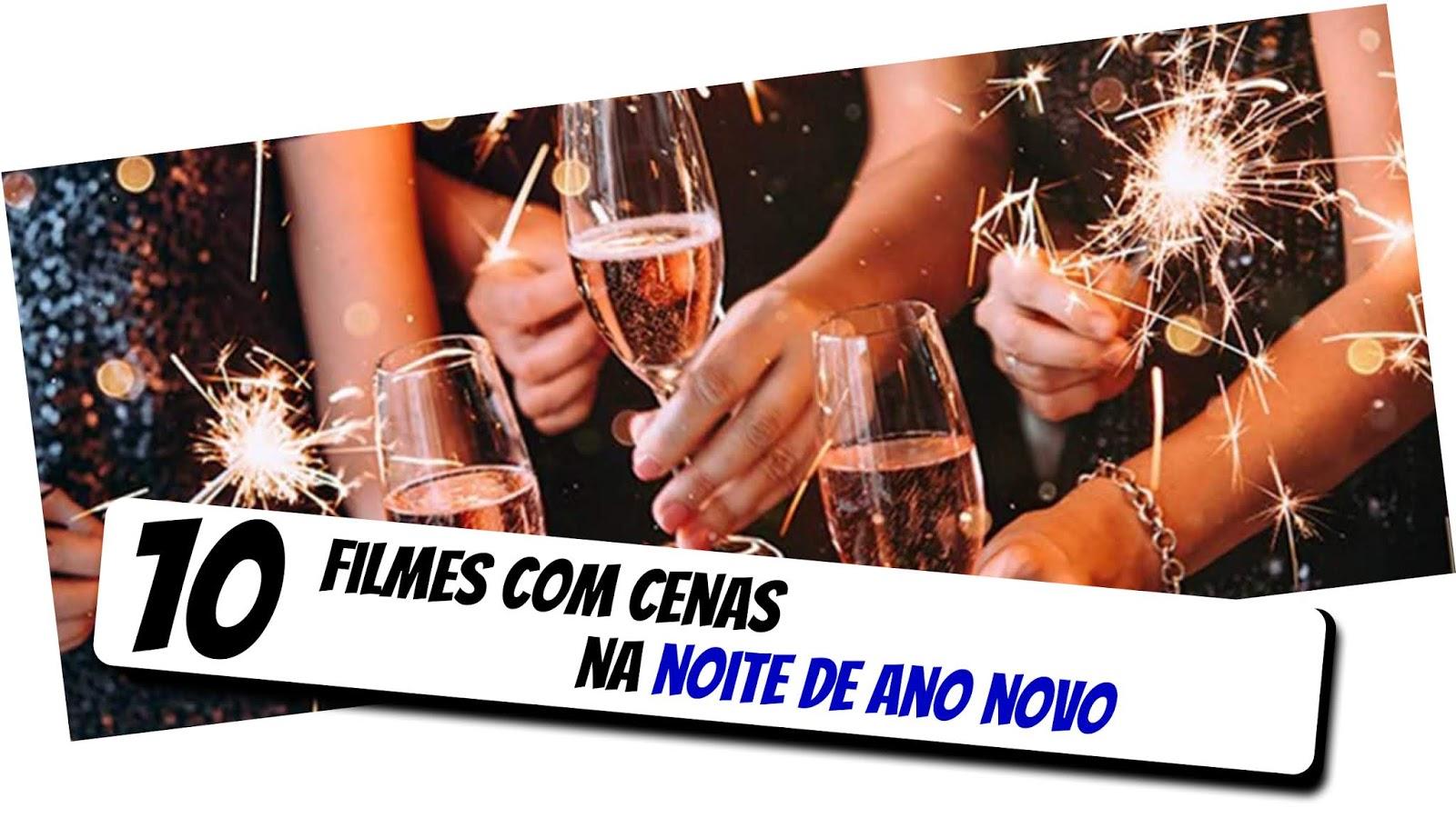 10-filmes-com-cenas-na-noite-de-ano-novo
