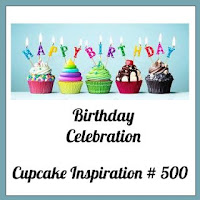 http://cupcakeinspirations.blogspot.com/2020/08/cic-500-birthday-celebration.html?utm_source=feedburner&utm_medium=email&utm_campaign=Feed%3A+blogspot%2FgHOLS+%28%7BCupcake+Inspirations%7D%29