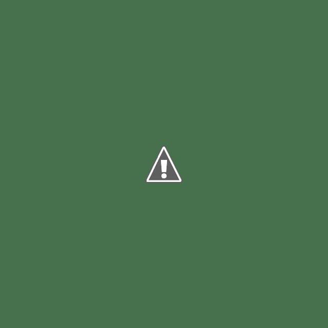 Tempat Wisata Belitung Terbaru