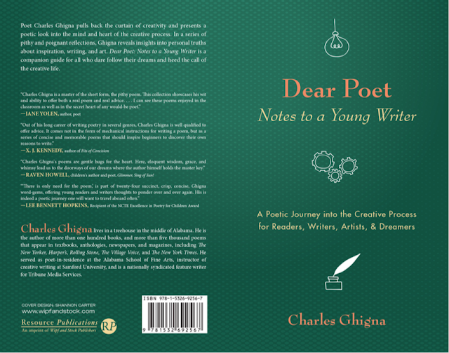 https://wipfandstock.com/dear-poet-notes-to-a-young-writer.html