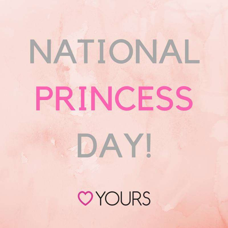 National Princess Day Wishes Pics