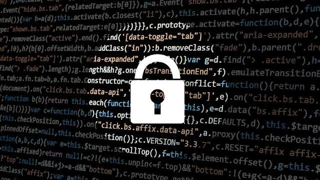 230.000 computadoras en todo el mundo: este es el virus 'extorsionador' más usado en 2019