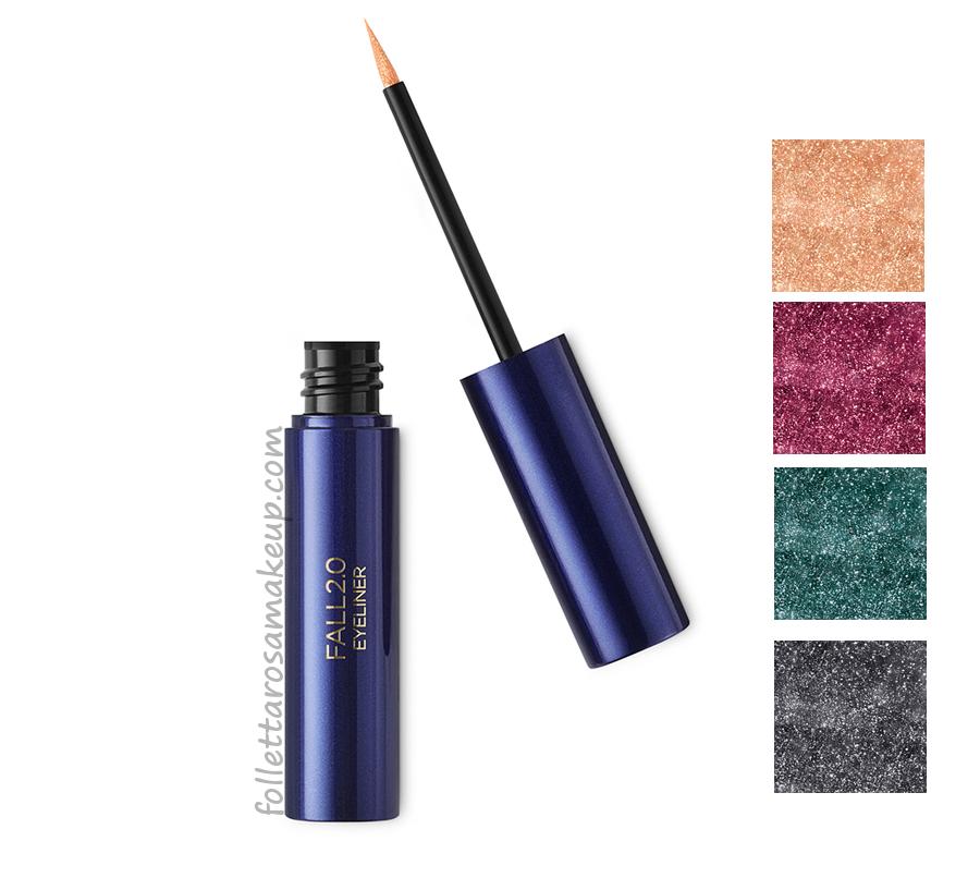 fall-2.0-kiko-eyeliner