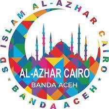Lowongan Kerja Sekolah Islam Al-Azhar Cairo Banda Aceh