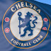 Chelsea Goalkeeper Leaves As midfielder Returns To Stamford Bridge