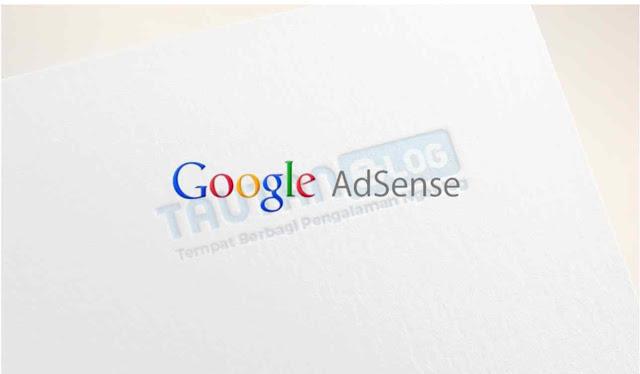 3  Tips Bermain Google Adsense bagi pemula