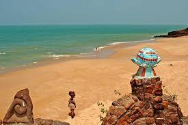 Plage, Toubab, Dialaw, village, sable, tourisme, vacance, loisirs, sortie, detente, week, end, sport, LEUKSENEGAL, Dakar, Sénégal, Afrique