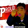 DOWNLOAD  Storm Stunner – Proud