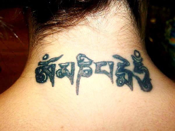 Tipo De Tatuaje: Fotografia Y Tatuaje : Tipos De Letras Para Tatuajes