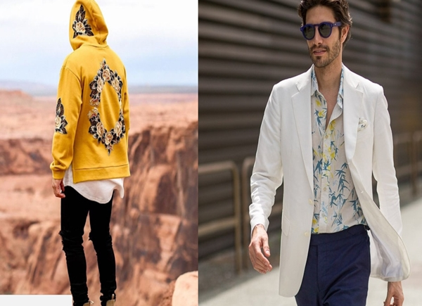 erkek-modasında-neler-var