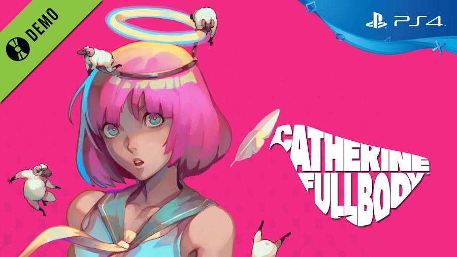 catherine full body demo ps4 atlus deep silver qatherine