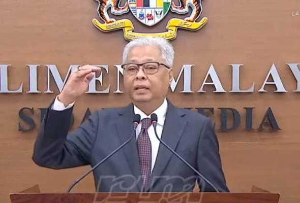 Malaysia Larang WNI Masuk mulai 7 September terkait Lonjakan Kasus Covid-19