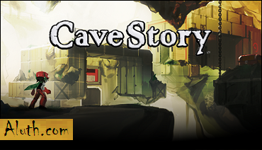 http://www.aluth.com/2015/08/cave-story-mini-game-for-pc.html