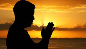 Liệu cầu nguyện thật sự có tác dụng như những gì bạn nghĩ