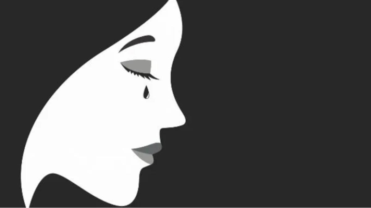 Sudamericano pregiudicato violenza domestica Acireale Polizia