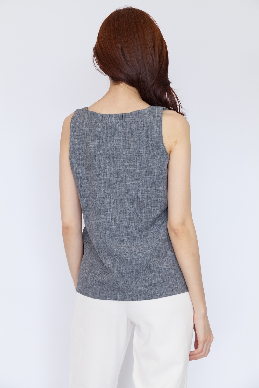 VST967 Grey
