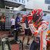Marc Pole GP Inggris 2017, Pecah Rekor!!