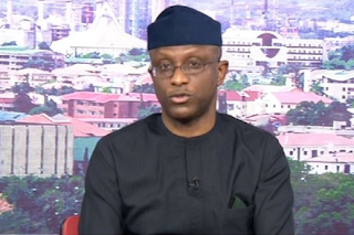 Electricity Tariff Hike: We are confident, Nigerians will understand what we are doing – Osinbajo's Aide