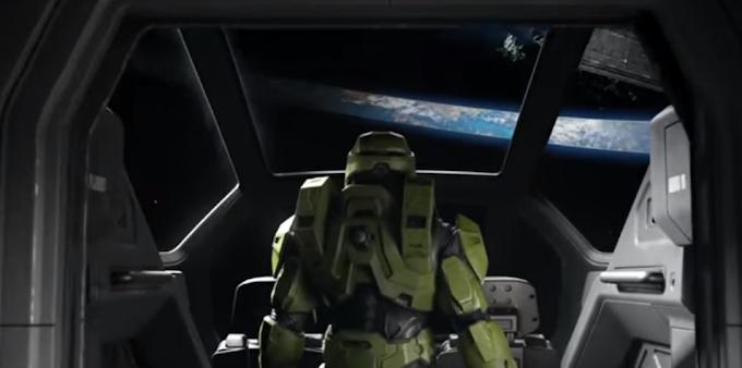 أفضل 10 ألعاب فيديو أكثر من المتوقع لعام 2020