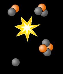 penjelasan tentang reaksi nuklir