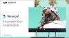 Wondershare Filmora9 Pro FREE Installation Guide!
