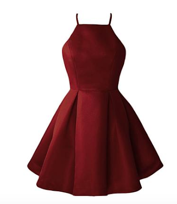 https://www.sassymyprom.com/collections/homecoming-under-100/products/red-homecoming-dresses-mini-pl-short-cocktail-party-dress