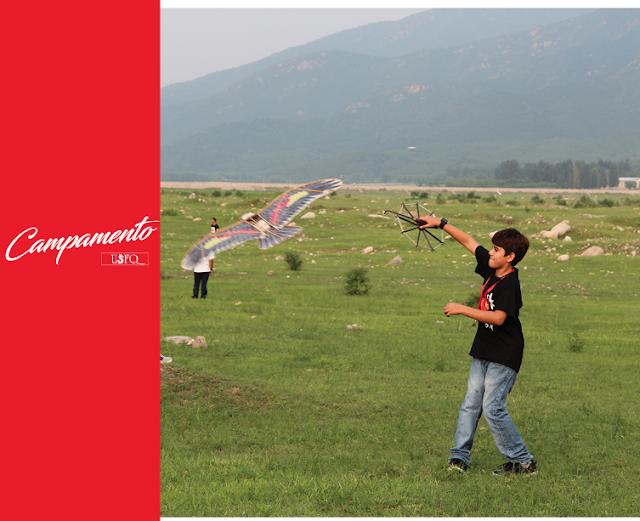 ¡Diviértete en estas vacaciones aprendiendo chino en nuestro Campamento de Verano para Niños!