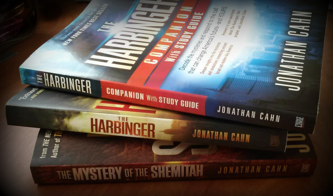 the harbinger study notes This study guide consists of approximately 35 pages of chapter summaries,  quotes, character analysis, themes, and more - everything you need to sharpen  your.