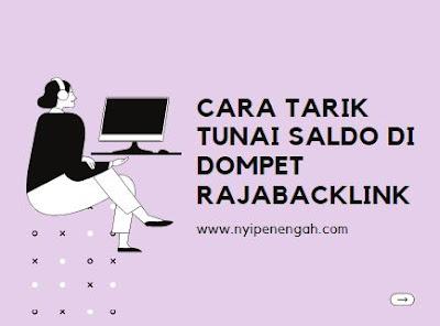 rajaview rajatraffic jasa backlink net jawalink blogger link back adalah