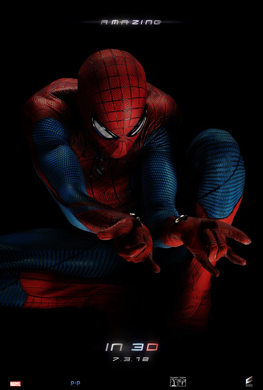 the_amazing_spider_man_poster_by_p2pproductions-d39jw52.png