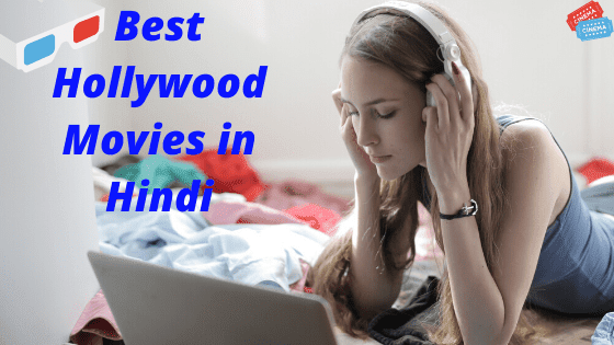 Best Hollywood Movies in Hindi |300Mb Movies Download