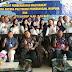 Tutup  Diklat  Pemberdayaan  Masyarakat Di Kotabaru, Politeknik Penerbangan Jayapura Ingin Cetak SDM Berkualitas