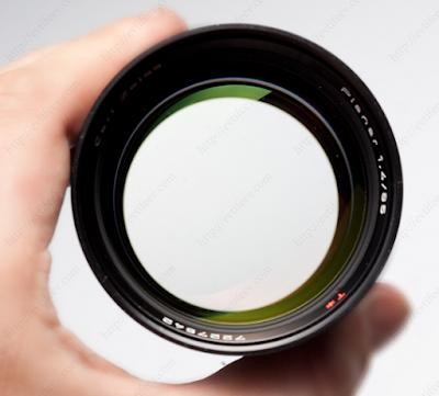 memaksimalkan lensa kit 18-55 canon hasil jepretan lensa kit filter untuk foto model lensa untuk foto model cara memotret bokeh dengan lensa kit cara menggunakan lensa fix agar hasil maksimal foto bokeh dengan lensa kit 18-55mm cara mengatur kamera canon dengan lensa fix