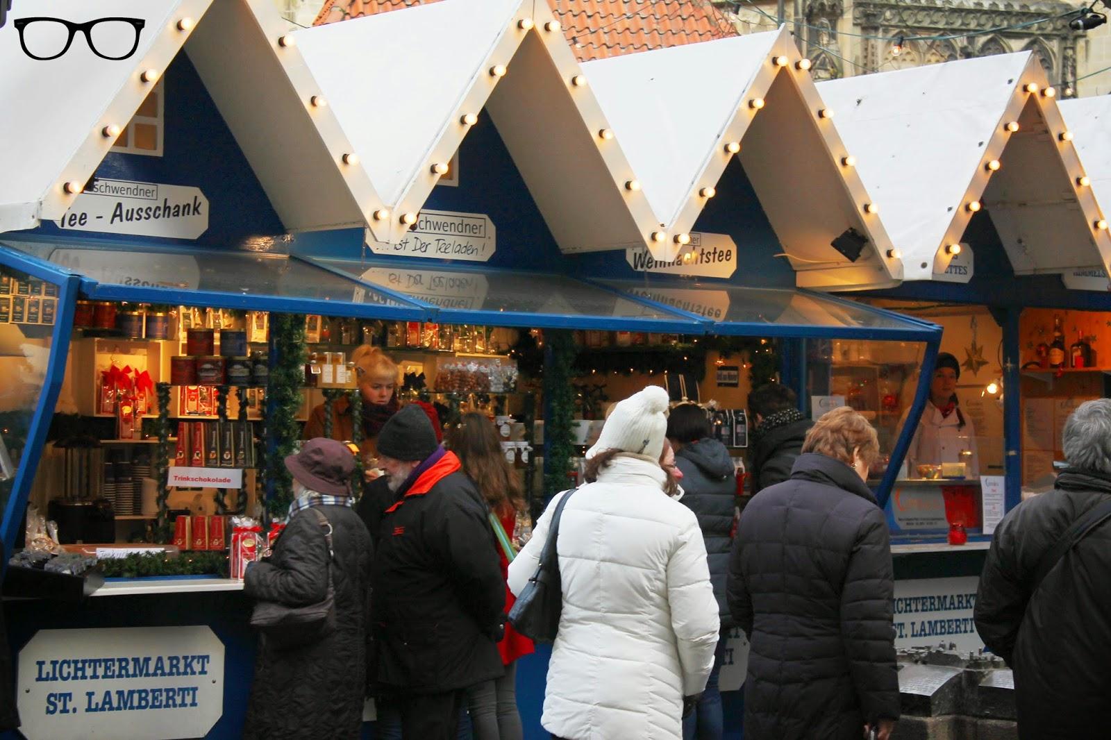 Mercado Lamberti