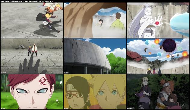 Boruto: Naruto Next Generations 62