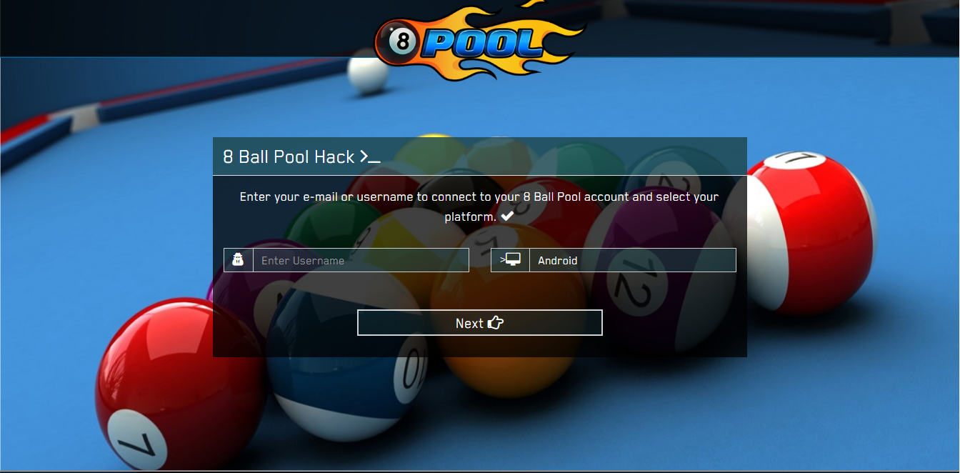 Easy Cheats Www 8ballhack Online Best Online Generator For 8 Ball Pool Legits 99 999 Free Fire Cash And Coins Apptweaks Co 8 Ball Pool Hack How To Hack 8 Ball Pool Cas And Coins