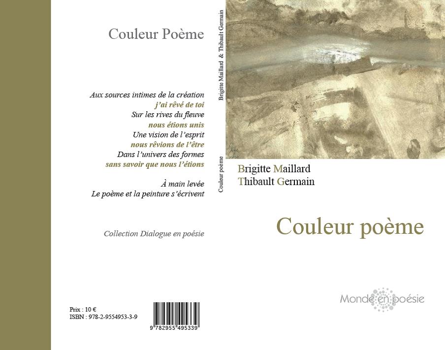 dialogue rencontre amoureuse espagnol Corbeil-Essonnes