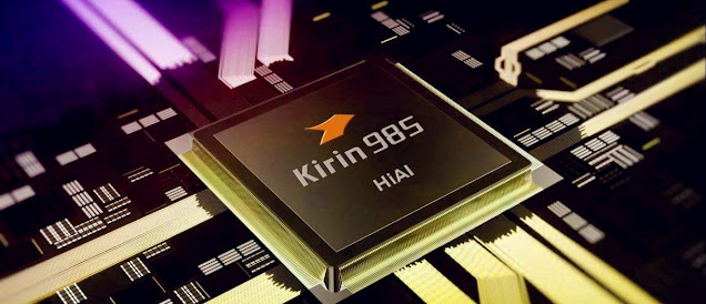 Huawei-Nova-7-5G-Hardware
