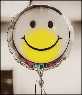 pareri medicale fericirea se transmite prin transpiratie si miros