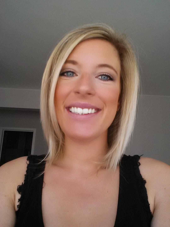 BeautéMa Trousse De De BeautéMa Maquillage Secrets Secrets H29WDIEY