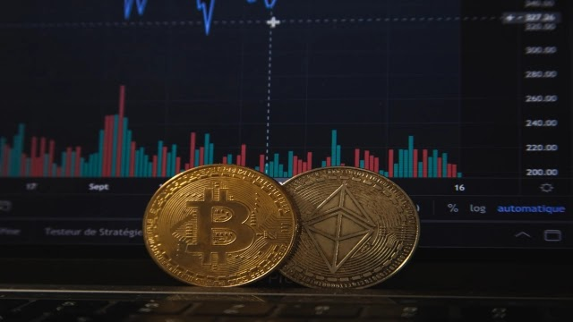 indications-that-you-are-not-ready-to-begin-trading-in-the-bitcoin-currency