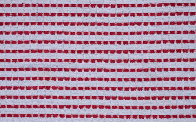 Fabric Squares Texture 4752x2950