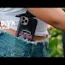 Lulu Diva Ft. Mr Blue - Naogopa | VIDEO | Download
