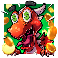 Dragons Evolution – Best Merge Idler Mod Apk