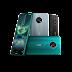 Nokia está de vuelta con su modelo 7.2