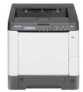 http://www.driversprintworld.com/2018/03/kyocera-ecosys-p6026cdn-printer-driver.html