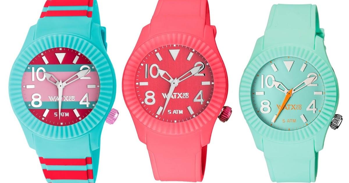 56ee7bff709 .  Relógios Watx   Colors