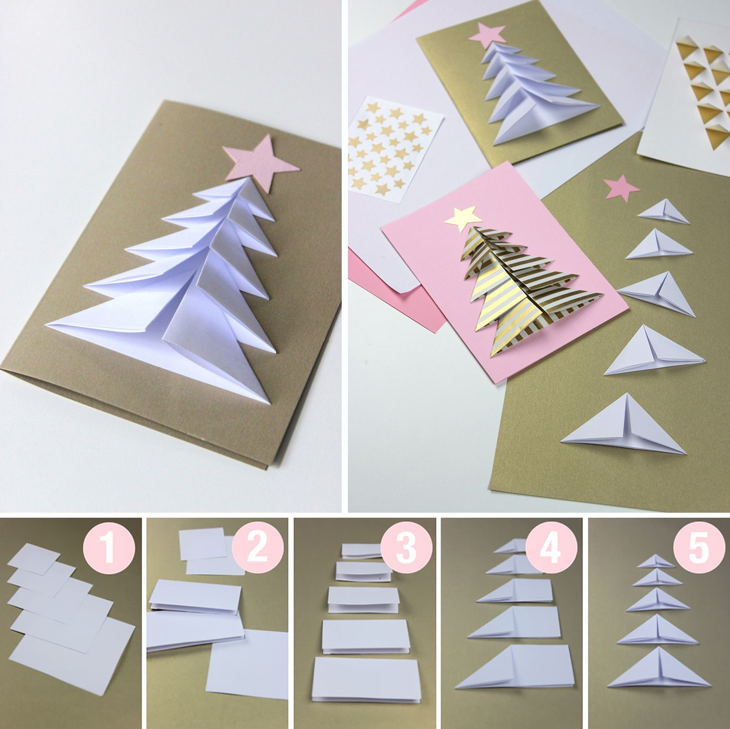 очень понравился идеи к рождественской открытке этого лета